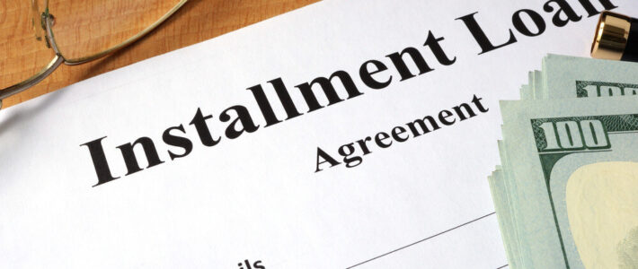 How will you Utilise the Installment Loans in a More Manageable Way
